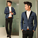 Men's Causal Korean Style Clothes