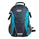 DOITE 18L Ultraleggero Ciclismo Backpack Bicycle soffice e traspirante Equitazione Zaino DO6220