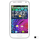 gt Nota2 - android 4.0 1ghz con 5.0 smartphone &quot;schermo capacitivo (wifi, doppia fotocamera, dual sim)