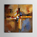 Hand Painted Oil Painting Abstract 1304-AB0481