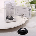 Pretty Placecard Holders