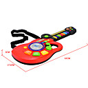 (Kinder-Gitarre Spielzeug) Educational Keyboard E-Gitarre
