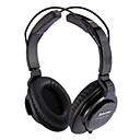 Superlux - (HD661) Professional Studio standard casque de monitoring