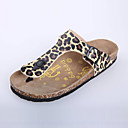 Babala Leopardo Zapatillas Beach