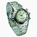 montre mp3 player/1g mr-F16D